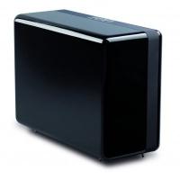 Q Acoustics Q7000S