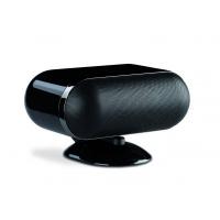 Q Acoustics Q7000С