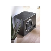 Acoustic Energy Aelite Subwoofer