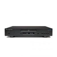 Cambridge Audio Azur 651C Витринный