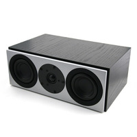 System Audio Mantra 10 AV