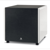 Boston Acoustics ASW250