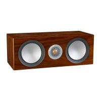 Monitor Audio Silver С150