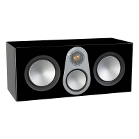 Monitor Audio Silver С350