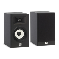 JBL Stage A130