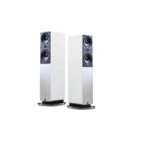 Q Acoustics АС 2050i Витринный образец