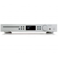Creek Evolution 100 CD/DAC