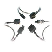 Сетевой кабель Isol-8 IsoLink