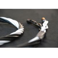 Акустический кабель Abbey Road Platinum Bi-Wire