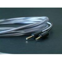 Акустический кабель Abbey Road Monitor Speaker