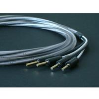 Акустический кабель Abbey Road Monitor Bi-Wire