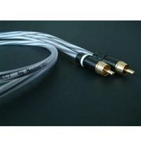 Межблочный кабель Abbey Road Monitor