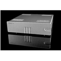 Ламповый стереоусилитель мощности Trilogy 968 E34L.