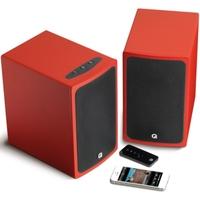 Q Acoustics BT3