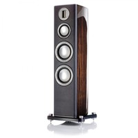 Monitor Audio Platinum PL 200