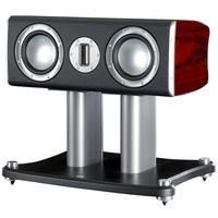 Monitor Audio Platinum PLC 150